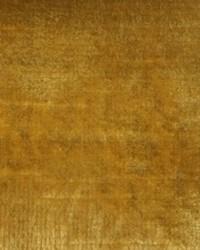 Bruges Gold Velvet by