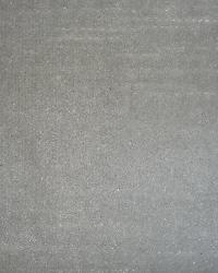 Latimer Alexander Cannes Cannon Grey Fabric