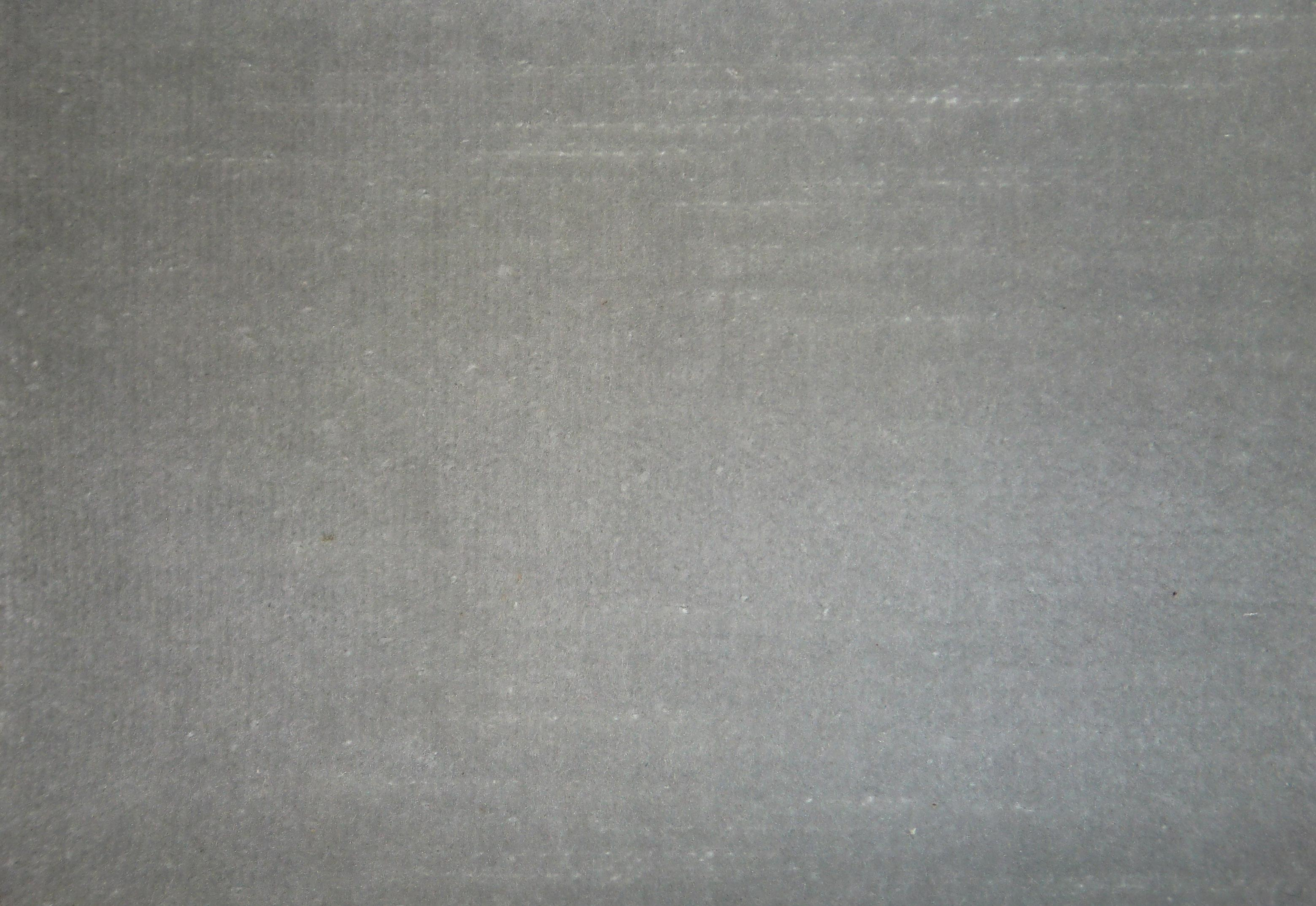 Grey Velvet Texture Www Pixshark Com Images Galleries