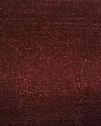 Latimer Alexander Cannes Cordovan Fabric