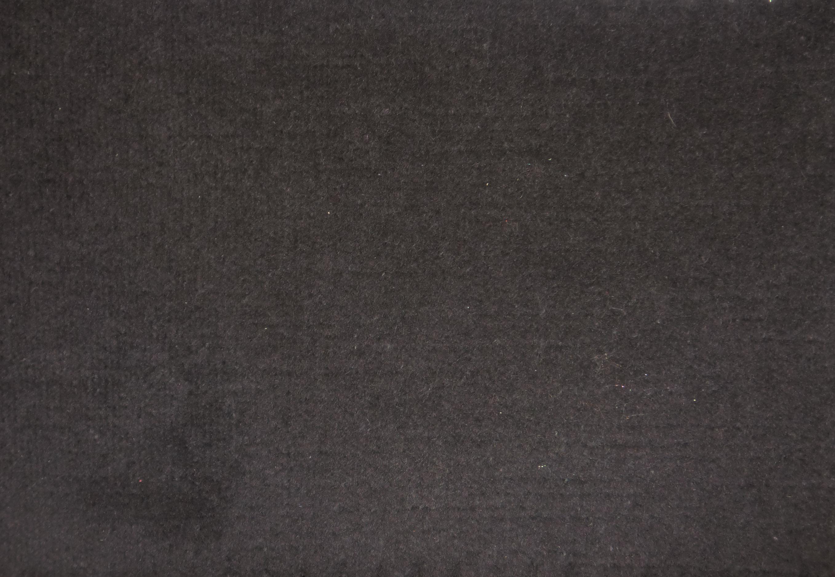 Quality Area Rugs Latimer Alexander Fabrics Cannes Dark Grey ...