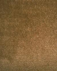 Cannes Golden Taupe by
