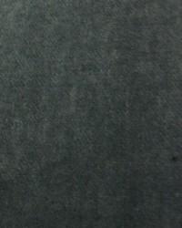 Como Dark Grey by