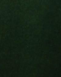 Como Emerald by
