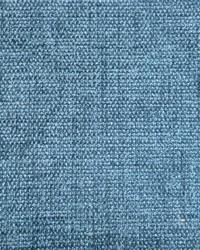 Lynwood Blue Chenille by
