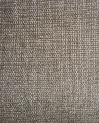 Lynwood Cement Chenille by