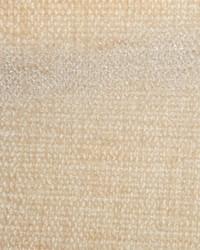 Lynwood Wheat Chenille by