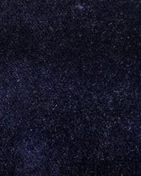 Marvel Aubergine Velvet by