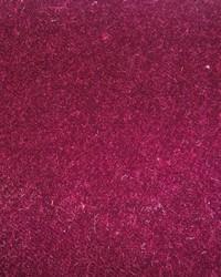 Marvel Burgundy Velvet by