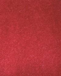 Marvel Escarlata Velvet by