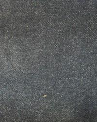 Marvel Graphite Velvet by