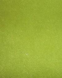 Marvel Lime Velvet by