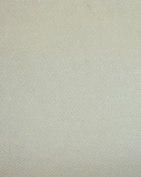 Marvel Linen Velvet by