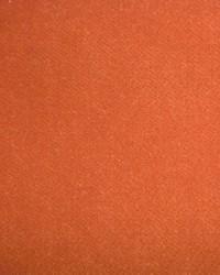 Marvel Marmalade Velvet by