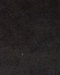 Milan Black Velvet by
