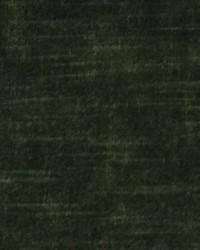 Milan Cypress Velvet by