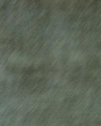 Milan Lichen Velvet by