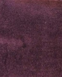 Milan Tapestry Velvet by