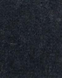 Nevada Slate Blue Mohair by