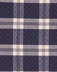 Laura Ashley Fabrics Drapery Upholstery Samples