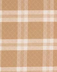Laura Ashley LA1183 616 Fabric