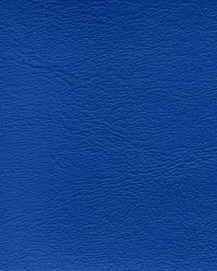 Atlantis 203 Atlantic Blue by
