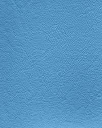 Windstar 113 Deep Blue Sea by