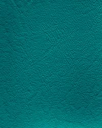 Windstar 129 Aruba Turquoise by