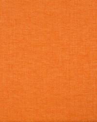 Seaspray Weave Clementine by
