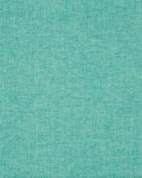 Seaspray Weave Shorely Blue by