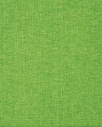Seaspray Weave Palm Green by