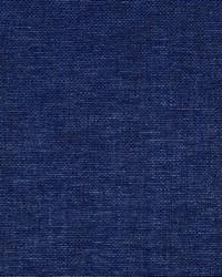 Seaspray Weave Schooner by