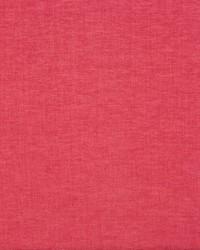 Seaspray Weave Flamingo by