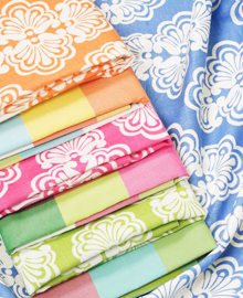 Lilly Pulitzer Lee Jofa Fabric