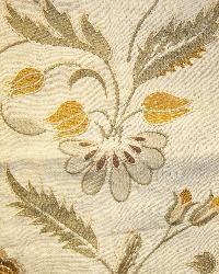 LN36709 Cream Linen by
