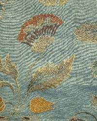 LN36709 Cypress Linen by