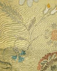 LN36709 Gold Linen by