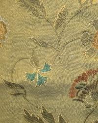LN36709 Natural Linen by