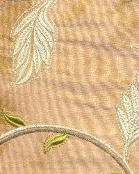 R3013B Bronze Faux Silk