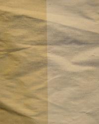 Voila Biscuit Silk by