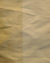 Voila Latte Silk by