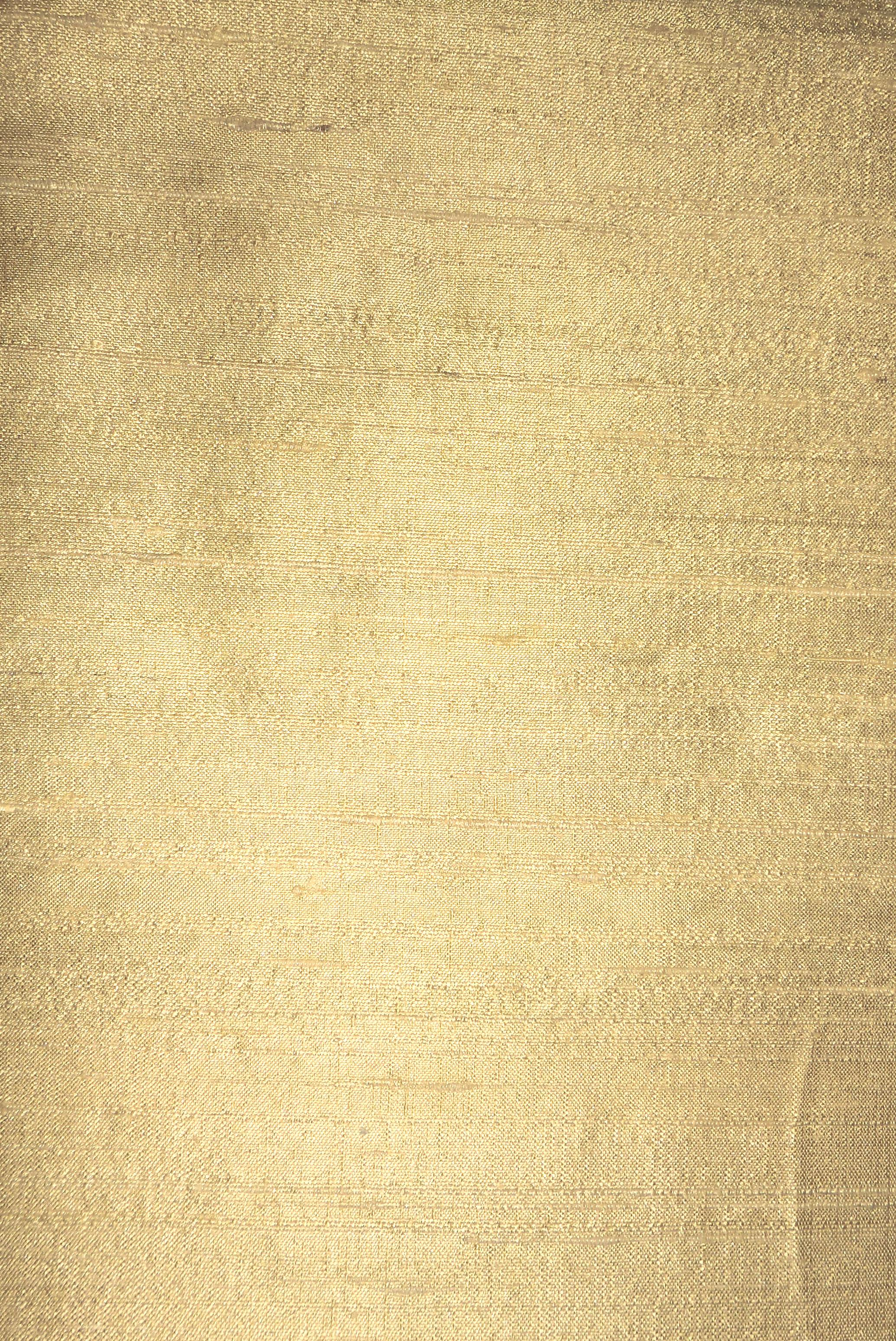 Dupioni slub silk taupe for What does taupe mean