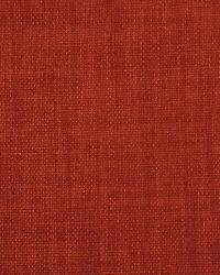 Magnolia Fabrics JORDELL RED Fabric