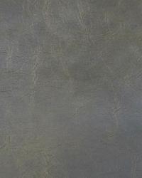 Magnolia Fabrics TROOS DRIFTWOOD Fabric