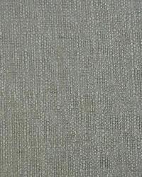 Magnolia Fabrics GONZO DOVE Fabric