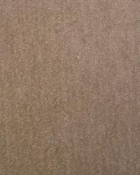 Magnolia Fabrics GONZO GRANOLA Fabric