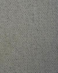 Magnolia Fabrics WALSH MOONDUST Fabric