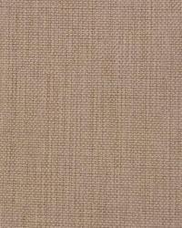 Magnolia Fabrics JADAKO COUGAR Fabric