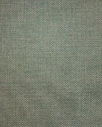 Magnolia Fabrics JADAKO MOSSY Fabric