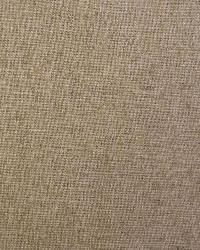 Magnolia Fabrics MOLLOY ROPE Fabric
